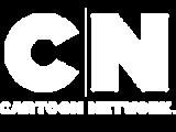 CN-logo