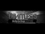Limitless-Chris