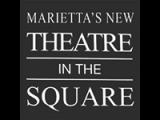 Marietta-Theater